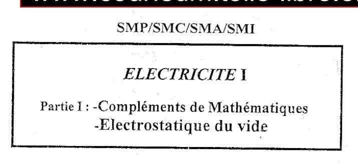 E1 SMP SMC SMA SMI S2